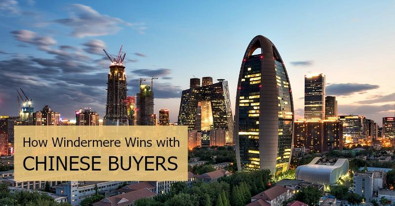 chinese-buyers-header.jpg
